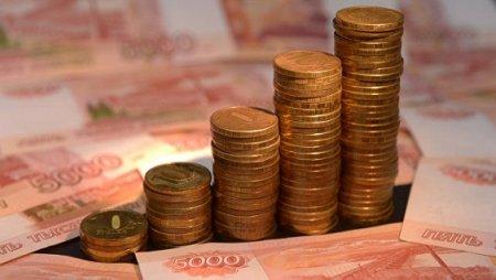Индекс доверия бизнеса к российской экономике вырос до максимума