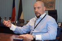Украина уведомила Россию о задержании экс-главы банка «Траст»