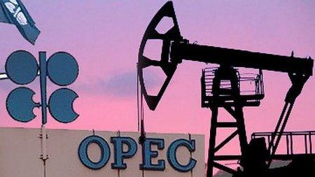 ОПЕК планирует снизить добычу нефти на 1,2 млн баррелей в день