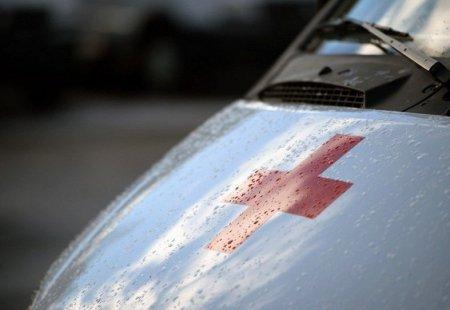 СК начал проверку из-за отравления 100 человек в Краснодаре