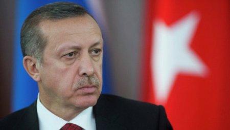 Эрдоган посетит Россию в начале марта