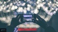 Раскрыты характеристики преемника iPhone SE
