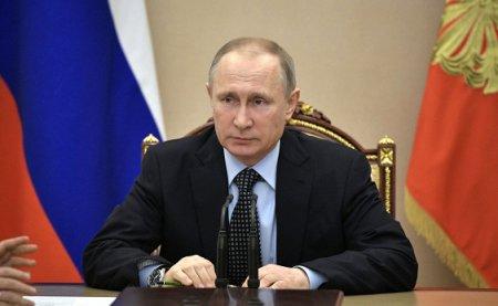 Товарооборот России и Ирана по итогам 2016 года вырос на 70%