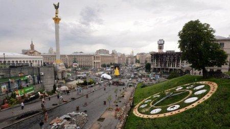 МЭРТ Украины подсчитал экспортные потери из-за конфликта в Донбассе