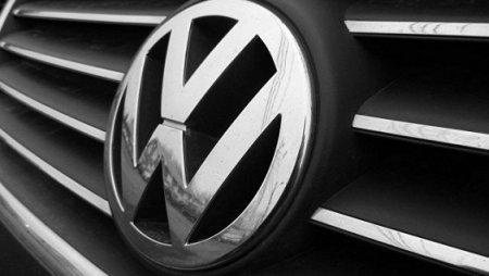 В ЕС намерены запретить эксплуатацию авто, нарушающих экологические нормы
