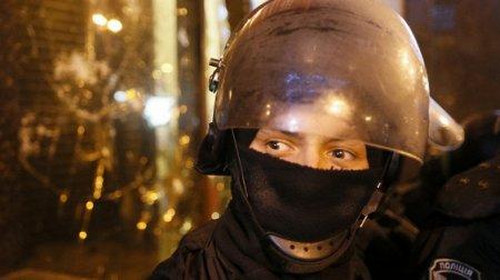 Преступлениями сотрудников СБУ на Украине уже никого не удивишь