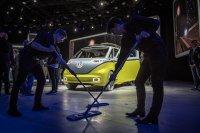 Volkswagen пообещал создать электроверсии всех своих автомобилей