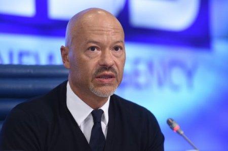 Бондарчук ответит заизбиение