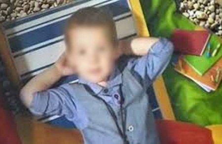 Нашедший алкоголь вкрови сбитого насмерть мальчика вБалашихе судмедэксперт уволен
