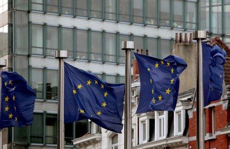 Решение опродлении санкций ЕСпротив 150граждан и38компаний РФвступило всилу