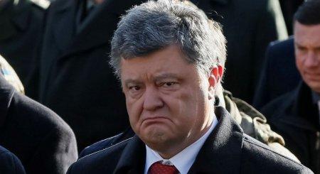 Порошенко нашел способ ослабить Россию