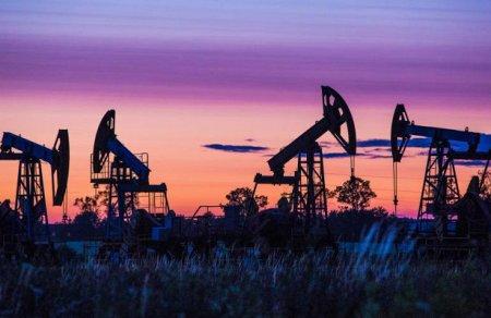 Почему цена нефти может превысить $100забаррель