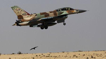 Смог лиИзраиль доказать свою невиновность вгибели Ил-20