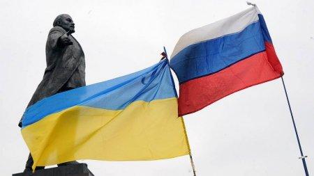 НаУкраине рассказали, чемуход российского бизнеса обернется длястраны