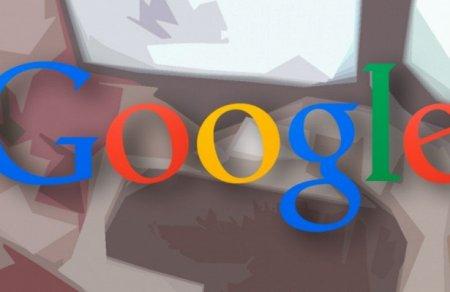 Стажер Google случайно купил объявлений на$10млн