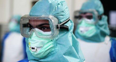 ПоМоскве распространилась эпидемия «заразных» онкозаболеваний