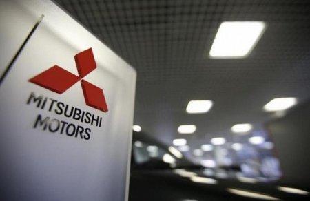 Mitsubishi непланирует создание электромобилей