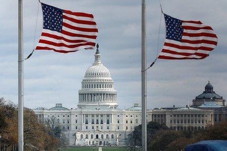 СШАввели санкции против 22граждан икомпаний изРоссии