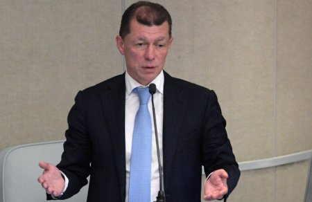 Максим Топилин рассказал оповышении зарплат россиян
