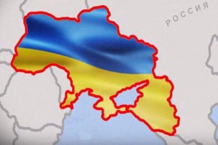 НаУкраине решили силой «вернуть» себе Кавказ иКубань