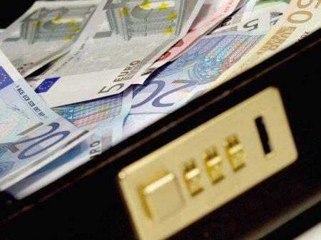 Европа напомнила России одолгах