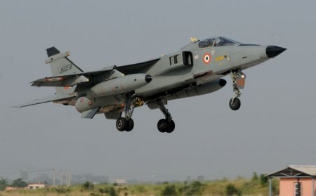 ВВСПакистана сбили дваиндийских военных самолёта