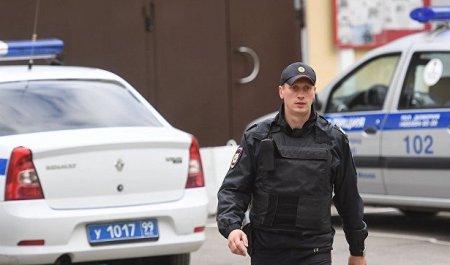 «Оскорбили»: вМоскве покупатель открыл стрельбу посотрудникам «Пятерочки»