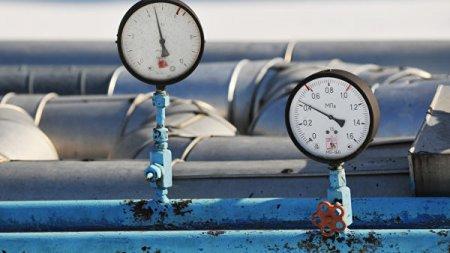 Глава «Нафтогаза» заявил, чтоГермания оставляет Украину безтранзита газа