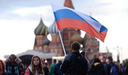Россияне пожаловались наэкономику России
